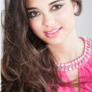Sabrina Sangiacomo