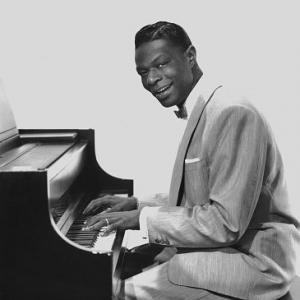 Nat King Cole c 1954