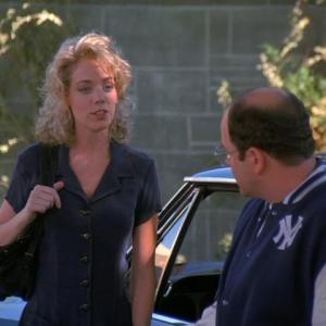 Seinfeld with Jason Alexander