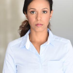 Dahiana Torres
