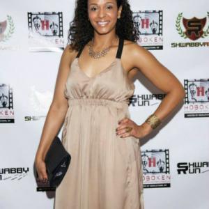 Hoboken International Film Festival