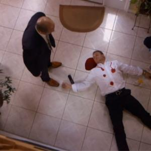 ID KILL FOR YOU  Episode Pain Killer Discovery TV