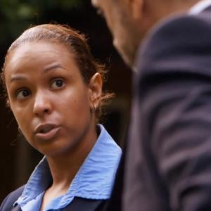 I'D KILL FOR YOU - Episode Pain Killer Discovery TV Role: Detective