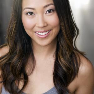 Rose Han Net Worth 2021 Wiki Bio Age Height Married Family