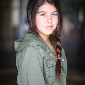 Yuliana Naim