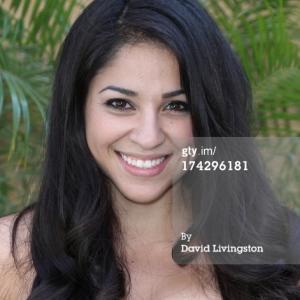 Noemi gonzalez nude Leaked! Sex Tape | amateurebonyporn.com |Noemi Gonzalez Paranormal Activity