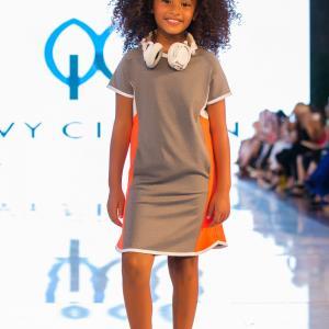 LA Fashion WeekSS16