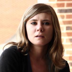 Jessica Shipp in Inch of Grace 2011
