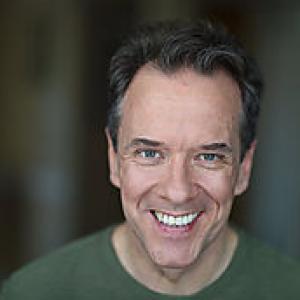 Jim OHare