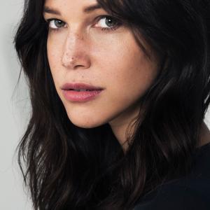 Caroline Ford