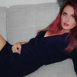 Joanna Finata