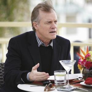Still of Stephen Collins in Private Practice 2007