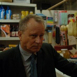 Still of Stellan Skarsgård in Frankie & Alice (2010)