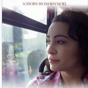 22 Years short film poster