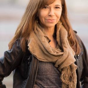 Sylvie Cohen