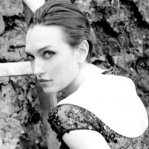 Angelique Cavallari