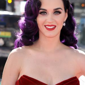 Katy Perry at event of Katy Perry Part of Me 2012