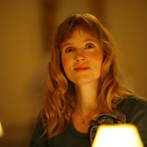 Still of Isabelle Carré in Les émotifs anonymes (2010)