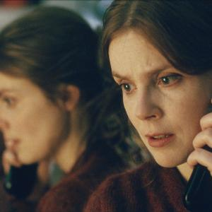 Still of Isabelle Carré in Anna M. (2007)