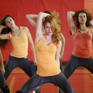 Still of Bella Thorne in Perfect High (2015)
