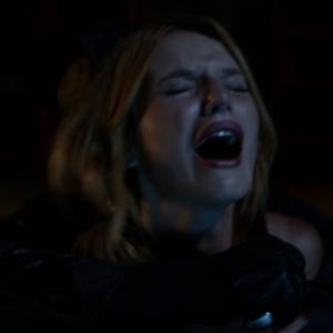 Still of Bella Thorne in Scream: The TV Series (2015)