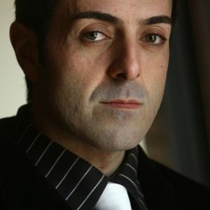 Zaid Abro