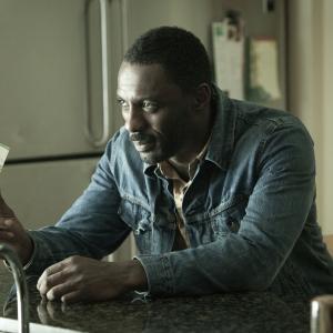 Still of Idris Elba in No Good Deed (2014)