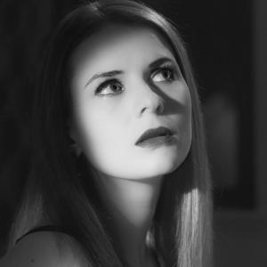 Sandra Glinka