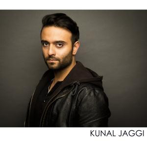 Kunal Jaggi