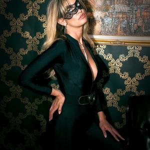 Kim Lefebvre