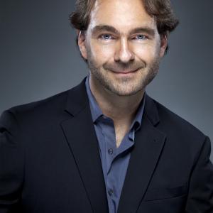 Nicolas RoquefortVilleneuve