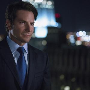 Still of Bradley Cooper in Limitless (2015)