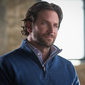 Bradley Cooper in Limitless (2015)