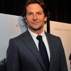 Bradley Cooper at event of Amerikieciu snaiperis (2014)