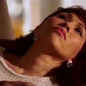 Chala as Laura Hernandez in