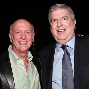 Mike Stoller, Marvin Hamlisch