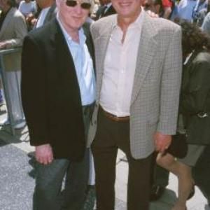 Mike Stoller, Jerry Leiber