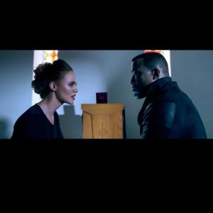 Racks music video  WonG Bruny