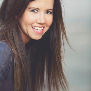 Sarah Simmons Turner 2013