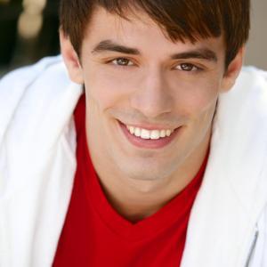 Ryan Osborn
