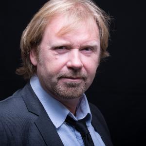 Julian Grant