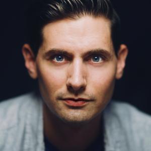 Matt Chris Wood