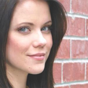 Heather Murdock