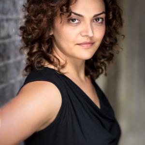 Laura Nicosia