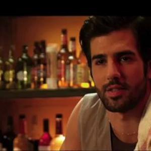 Raul, August a film by Eldar Rapaport