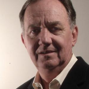Victor Pytko