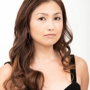 Marisa Hamamoto