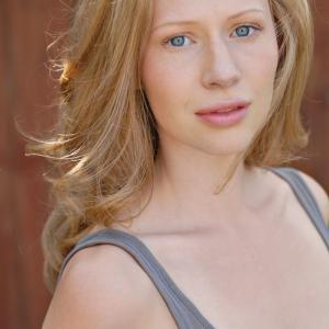 Hannah Renee Jackson