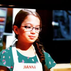 Jianna Garcia