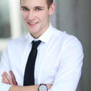 Artur Stofel